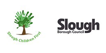 Slough Borough Council and Slough Children First