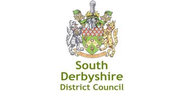 South Derbyshire District Council