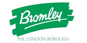 Bromley London Borough Council