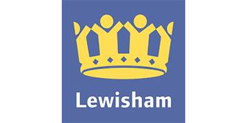 Lewisham London Borough Council
