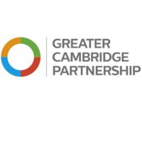 Cambridgeshire & Peterborough Combined Authority