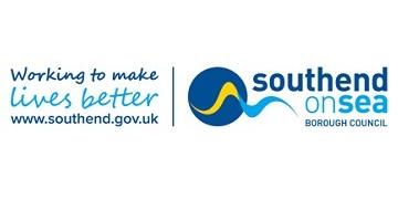 Southend-on-Sea Borough Council