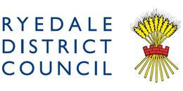 Ryedale District Council