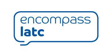Encompass LATC