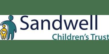 Sandwell Children's Trust