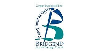 Bridgend County Borough Council