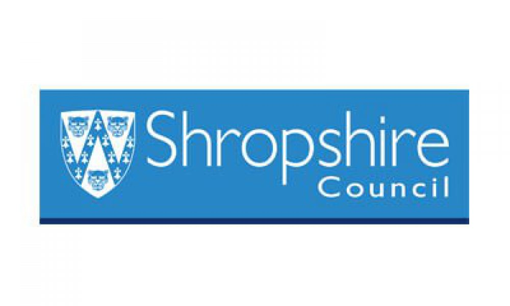 Shropshire Council