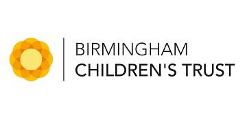 Birmingham Children's Trust