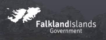 Falklands Island Government