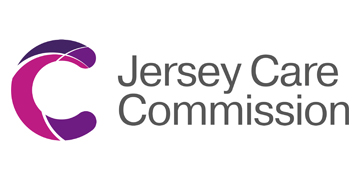 Jersey Care Commission