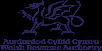 Welsh Revenue Authority