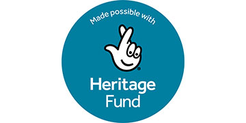 Hull City Council, Heritage Fund