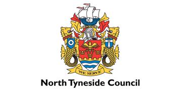 North Tyneside Metropolitan Borough Council