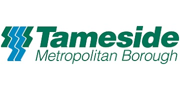 Tameside Metropolitan Borough Council