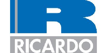 Ricardo Energy and Environment