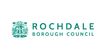 Rochdale BC