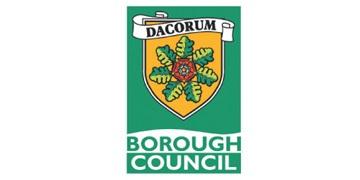 Dacorum Borough Council