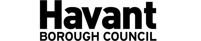 Havant Borough Council