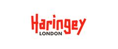 Haringey London Borough Council