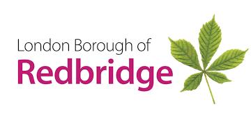 Redbridge London Borough Council