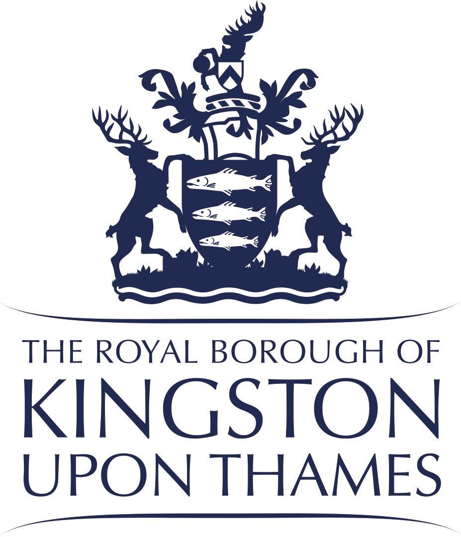 Royal Borough of Kingston upon Thames Council