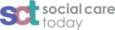 SocialCareToday