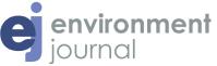 EnvironmentJournal