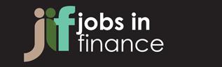 JobsInFinance